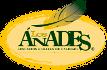 Casas de los Anades
