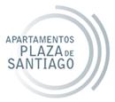 Apartamentos Plaza de Santiago