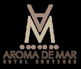 Hotel Aroma de Mar