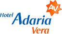 Hotel Adaria Vera ****
