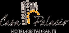 Hotel Restaurante Casa Palacio