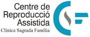 Centro de Reproducción Asistida Sagrada Familia