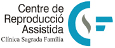 Dr. Julio Herrero, reproducción asistida