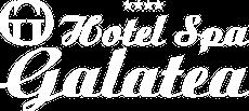 Hotel SPA Galatea, Sanxenxo