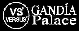 Hotel Gandía Palace, su hotel en Gandía