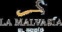 Hotel La Malvasía. El Rocío.