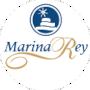 Apartamentos Marina Rey, Vera