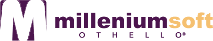 PMS Millenium Soft, software de gestión hotelera