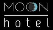 Moon Hotel & SPA, Web Oficial