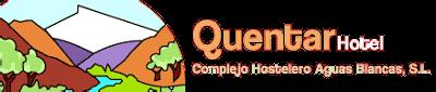 Hotel Quentar