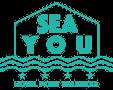 Sea You Hotel