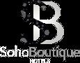 Hotel Bahía Málaga by Soho Boutique