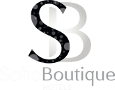 Soho Boutique Hoteles