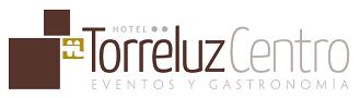 Torreluz Centro Hotel **