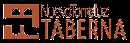 Taberna Nuevo Torreluz