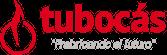 Tubocas